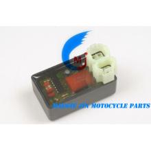 Motorradteile Cdi für Gy6125, Gy6-150