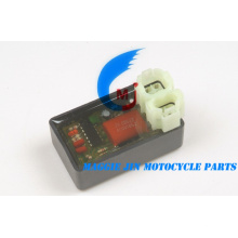 Piezas de motocicleta Cdi para Gy6125, Gy6-150