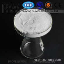 China+manufactures+high+purity+premiere+concrete+admixtures+silicon+silica+fume+best+price