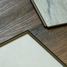 Vinyl Plank Flooring/room Plastic Floor Carpet