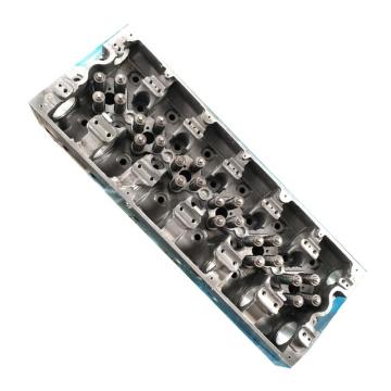 QSX15 ISX15  Cylinder Head ASSY 4962731 4962732 5413782 4331387 3683002 3104291