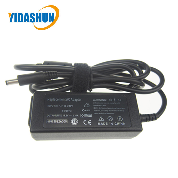 19.5v laptop adapter (3)