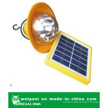 3w, lâmpada solar led, usb loaded