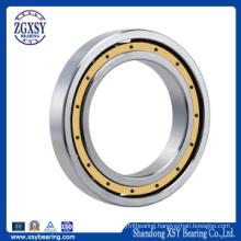 Motorcycle Engine Parts 4213 Atn9 Bearing 60X110X28 mm Ball Bearing Double Row Deep Groove Ball Bearing 4212atn9