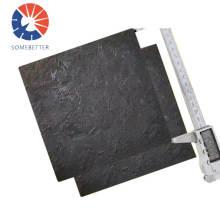 New Product !!!Boron Boped CVD diamond BDD Chemical vapor deposition CVD BDD diamond plate