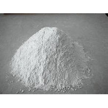 Синтетический Сульфат Бария Поставки Из Китая