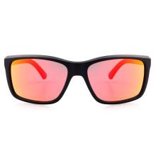 2018 Best Shape Designer Sports Sunglasses