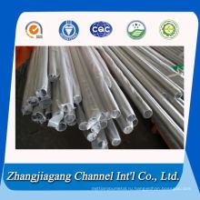 Китай, поставку лучшее цена 22 мм Титан труб