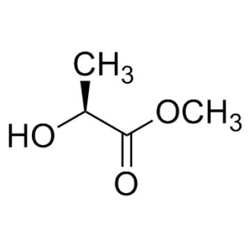 Chiral Chemical CAS-Nr. 27871-49-4 Methyl-L-Lactat