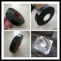 high quality self amalgamating tape