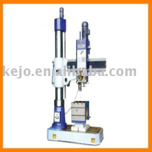 automatic stacker device