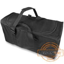 Высокое качество тактическая сумка с SGS испытания