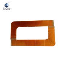 fabricants de cartes à circuit imprimé flex
