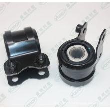 1234371 Douille de bras inférieur Mazda 1328380 1488111
