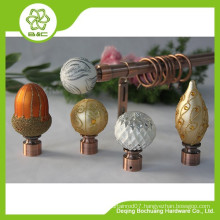 Hot-Selling High Quality Low Price curtain rod made in china