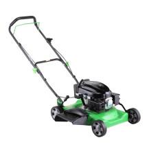 Gemüse Schneidemaschine Benzin Rasenmäher Selbstfahrende 139CC 1P70 4-Takt-OHV luftgekühlten 18 '' / 20 '' Rasenmäher