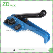 Manual Strapping Tensioner for PP Pet Straps (P117)