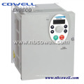 Factory Supply Variable Frequency Drive