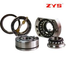 China Fabricante Zys Unidad de rodamiento de bolas de contacto angular especial