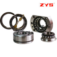 China Fabricante Zys Special Angular Contact Ball Bearing Unit
