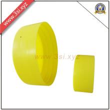Protecteur de filetage de tuyau d'acier de la fabrication 160mm (YZF-H155)