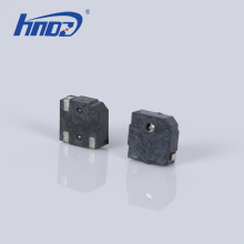 5x5x2mm SMD Magnetwandler Summer 3V 4000Hz