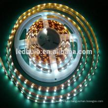Светодиодные полосы света Светодиодные гибкие полосы Дунгуань LED водонепроницаемый свет