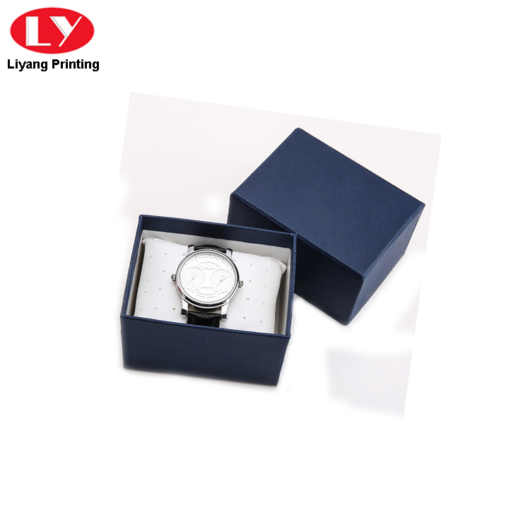 Fashion Watches Box