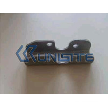 precision metal stamping part with high quality(USD-2-M-200)