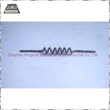 Stranded Tungsten Wire/ Pure Tungsten Wire/ Tungsten Filament/Tungsten Ribbon