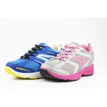 Chaussures Sport Hommes Nouveau Style Confort Sport Chaussures Sneakers Snc-01008