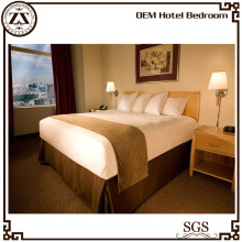 Popular and Fast Move Hilton Hotel Furniture for Sale