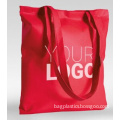 Foldable Shopping Recycle PP Non Woven, grocery tote shopping pp non woven bag, Promotional non woven bag