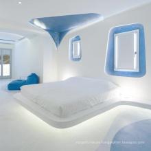 Hot Sale Elegant Ex 5 Star Modern Hotel Furniture