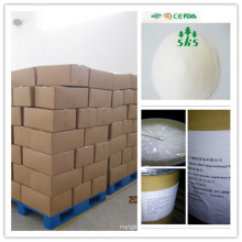 FCCV Standard DL-Alanine 302-72-7