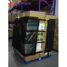 Protective Packaging Shrink Stretch Film for Pallet