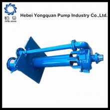 YQ Construction industry cheap submersible slurry mud pumps manufacture for sale