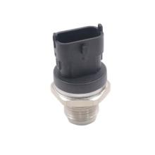 Sensor de pressão 0281006364 para Iveco Volvo Fiat