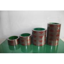 Rice Mill Rubber Roller High Quality