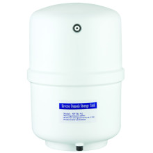 4G Pressure Storage Tank of Pure Water Filter