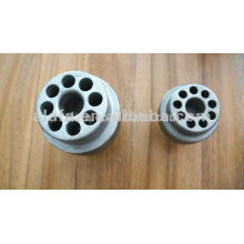 water jet ejector,steam jet air ejector