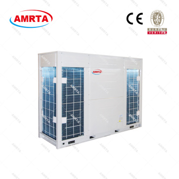 VRV VRF ARV 6 Light Commercial Air Conditioner
