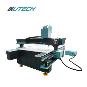 mdf cutting cnc machine router máquina