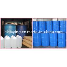 Competitive Price of Dry Cleaning Agent Trichloroethylene / 99.9% Trichloroethylene