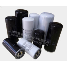 Fusheng Air Compressor Oil Filter Elements