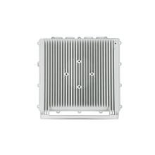 High Precision Aluminium Die Casting Telecommunication Parts