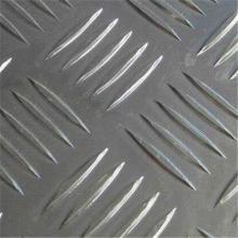 AISI 304 placa de aço inoxidável para decoração