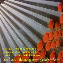 din17175 безшовная стальная труба api5l Х42,Х46,от x52,X56,Х60,Х65,Х70 стальной трубы/Нефть и газ