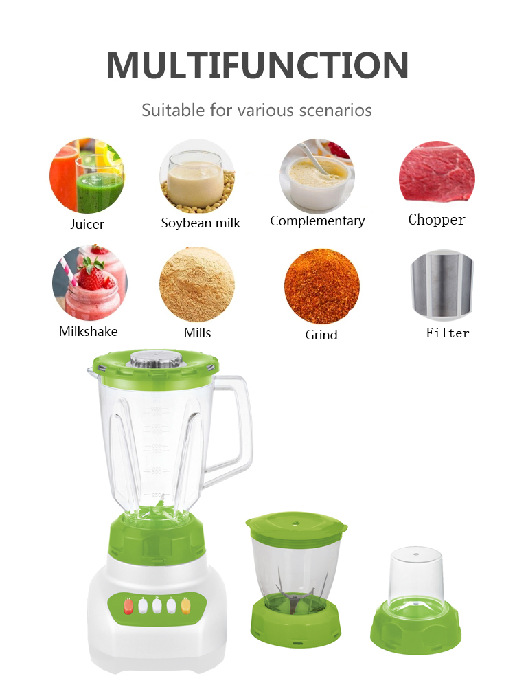 Blender Juicer Machine Ki Price With Review