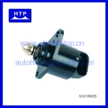 Idle Speed Control Valve for OPEL ascona astra combo for corsa for kadett for vectra A95214 817253